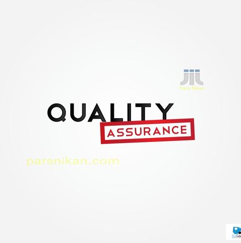 واحد تضمین کیفیت